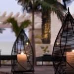 Las Playas de México, un Lugar Ideal para Celebrar una Boda.