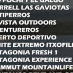 Emociones y Aventuras en el Aconcagua Trekking