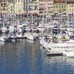 Temporada Turistica 2012: el éxito en la Perspectiva