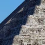 Destinos Turísticos en México: los Equinoccios en Uxmal y Chichen Itzá