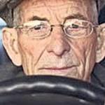 Seguros de Autos para Personas Mayores