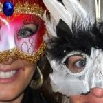 El Universo Dali en Venecia Hasta el 18 de Marzo