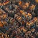 Barcelona, una Gran Ciudad Con Mucho Encanto en España