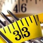 5 Consecuencias de las Dietas Poco Saludables