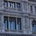 El Paro Alcanza Niveles Historicos