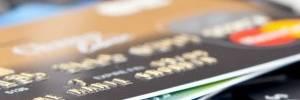 La Tarjeta de Crédito No Tiene la Culpa