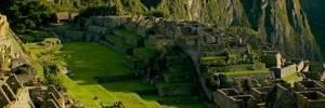 "Razones para Estar Orgulloso de la ""comida Peruana"""