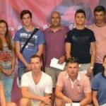 English Inn, Aprende Inglés Intensivo Sin Salir de España. Inmersión en Inglés para Adultos
