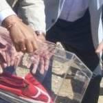 Aumenta la Oferta Lúdica de Spa en Hoteles de Ciudad Con Saunas Durán