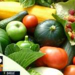 Los Alimentos Ecológicos en Auge en la Venta por Internet