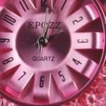 Qué es un Reloj Resistente Al Agua