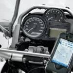 Adquirir Accesorios de Iphone