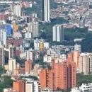 Visita Santiago de Cali.