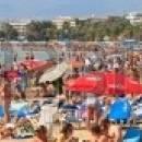 Salou, un Hermoso Paraíso Turístico en España