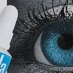Tratamiento del Acne Bogota Unidad Laser y Piel