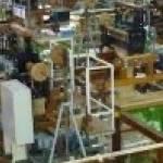 Las Fábricas de Bolsas Utilizan Nuevos Materiales para Fabricar sus Bolsas.