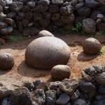 La Isla de Pascua: el Ombligo del Mundo