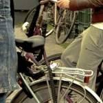 Hacer Ciclismo para Perder Peso