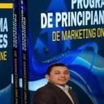 el Origen del Marketing Multinivel (i)