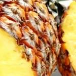 Resumen de la Dieta de la Piña Paso a Paso