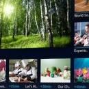 La Relación Entre la Televisión y el Sobrepeso