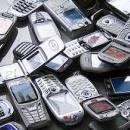Los Sistemas de la Telefonia en Lo 80 y 90