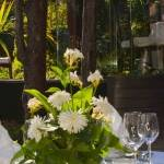 Lo Mejor de los Restaurantes en España