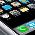 las Mejores Apps de Mensajería
