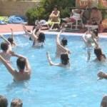 La Más Amplia Variedad de Sofás en Tarragona