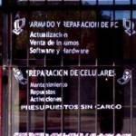 Curso de Armado y Reparación de Pc en Mendoza