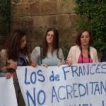 Acreditación Lingüistica Cantabria