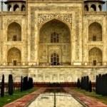 Paquetes Turisticos India