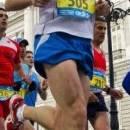 Evitar Lesiones Corriendo