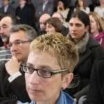 """Industria Apoya a los Pymes: """"programa Mentoring en Comercio Electrónico"""""""