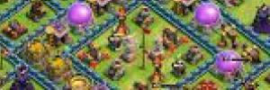 ¿Qué ha hecho que Clash of Clans se haya convertido en uno de los juegos más exitosos?