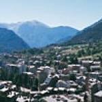 Invertir y vivir en Andorra