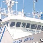 El Valor Añadido de Comunicaciones Marítimas Ofrecidas por la Compañía Lamit