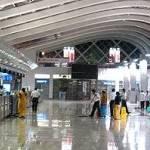 Acreconf India 2012 Contará Con el Arquitecto Alfredo Muñoz Como Conferenciante Internacional