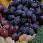 Dieta para el Tratamiento de las Hemorroides