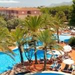 Hoteles en Cala Millor, por Donde Pasa el Verano en Mallorca