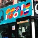 Las Mejores Opciones de Trasporte en Barcelona