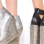 Zapatos -  Como Adquirir sus Zapatos Online