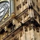 los Mejores Consejos para Viajar a Londres