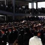 Dos Nuevas Instalaciones en Quito (ecuador) Punta de Lanza de la Nueva Master Franquicia en Este País Americano