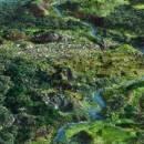 Irlanda - la Isla Esmeralda