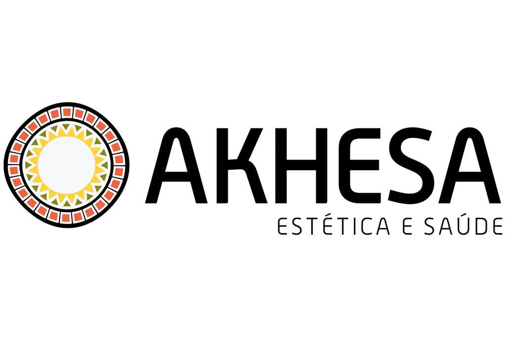 akhesa