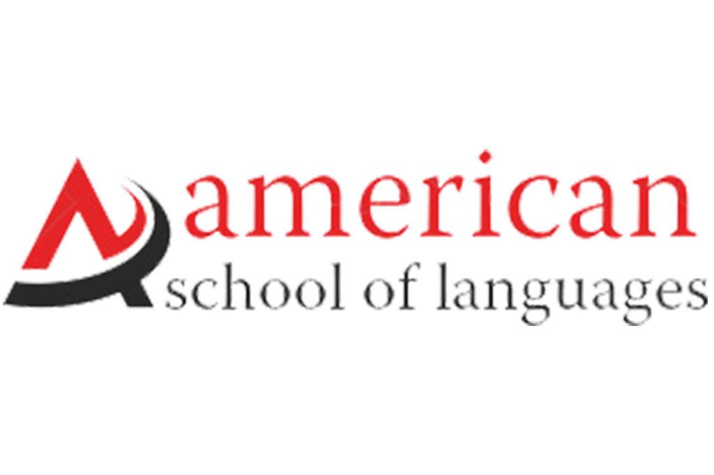 american school of languages