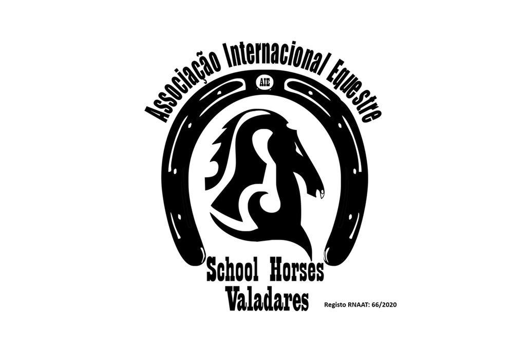 school horses