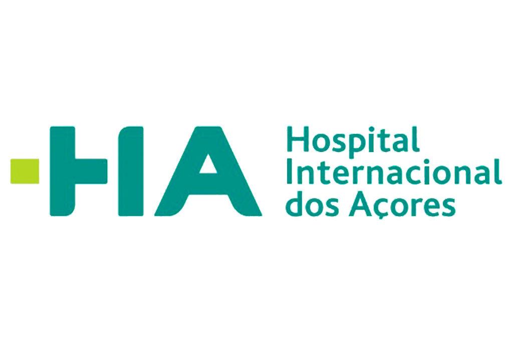 hospital internacional acores