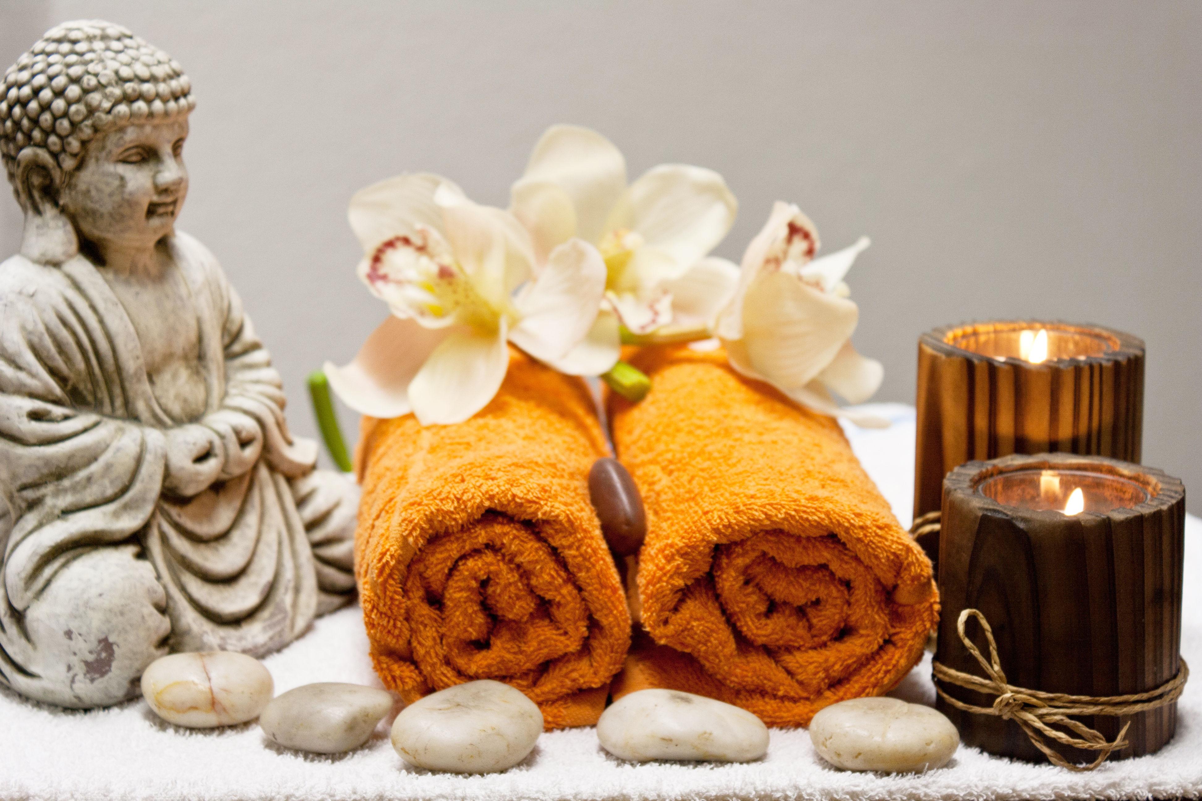 Kanda Spa Thai Massage
